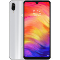 Xiaomi Redmi Note 7 4GB/128GB Astro White
