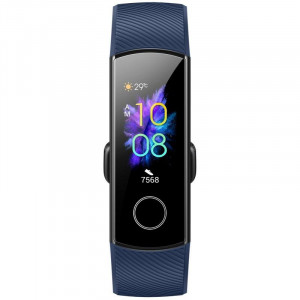 Honor Band 5 Midnight Navy (EU Blister)